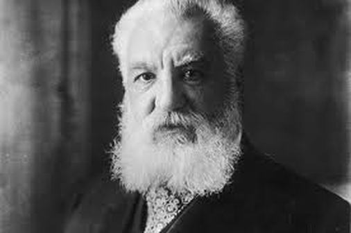 essays on alexander graham bell photophone Alexander graham bell this essay alexander graham bell and other 63,000+ term papers the photophone alexander the great alexander graham bell.